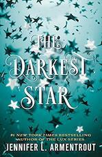The Darkest Star - Jennifer L. Armentrout (ISBN 9781250314673)
