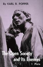 Open Society and Its Enemies, Volume 1
