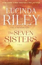 The Seven Sisters - Lucinda Riley (ISBN 9781476789132)
