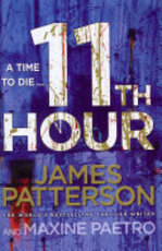 11th Hour - James Patterson, Maxine Paetro (ISBN 9781846057915)