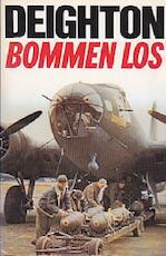 Bommen los - Deighton Len (ISBN 9789010047373)