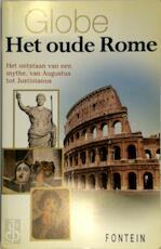 Globe. Uit het oude Rome