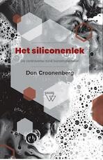Het siliconenlek - Don Croonenberg (ISBN 9789492419439)