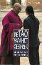 De TAO van het gesprek - Michael Kahn (ISBN 9789055013944)