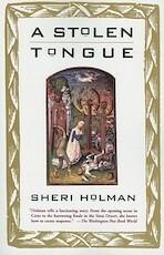 A Stolen Tongue