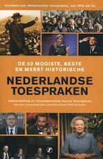 NEDERLANDSE TOESPRAKEN - Denise Parengkuan (ISBN 9789089757739)