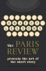 Object Lessons - Lorin Stein, Sadie Stein (ISBN 9780434022250)