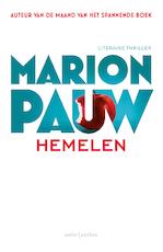 Hemelen - Marion Pauw (ISBN 9789026348471)