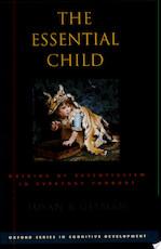 The Essential Child