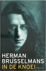 In de knoei - Herman Brusselmans