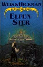 Elfenster - Weis, Hickman (ISBN 9789024514557)