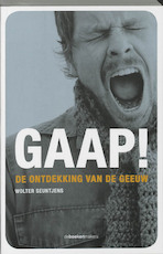 Gaap ! - W. Seuntjens (ISBN 9789077740156)