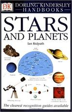 Stars and Planets - Ian Ridpath (ISBN 9780789489883)