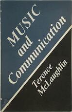 Music and Communication