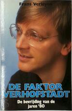 De Faktor Verhofstadt