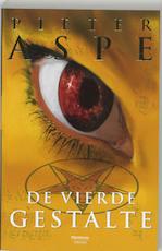 De vierde gestalte - Pieter Aspe (ISBN 9789022315781)