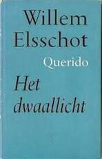 Het dwaallicht - Willem Elsschot (ISBN 9789021415567)