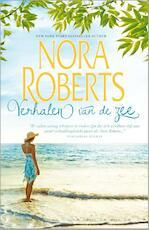 Verhalen van de zee - Nora Roberts (ISBN 9789461996916)