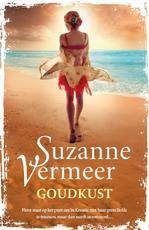 Goudkust - Suzanne Vermeer (ISBN 9789400504691)
