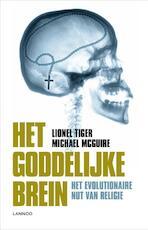 Het goddelijke brein