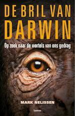 De bril van Darwin - M. Nelissen (ISBN 9789020983104)