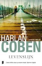 Levenslijn - Harlan Coben (ISBN 9789022569900)