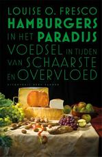 Hamburgers in het Paradijs - L.o. Fresco (ISBN 9789035137134)