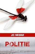Politie - Jo Nesbø (ISBN 9789023486558)