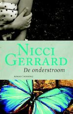 De onderstroom - Nicci Gerrard (ISBN 9789022550380)