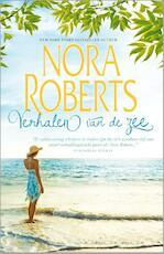 Verhalen van de zee - Nora Roberts (ISBN 9789034754035)