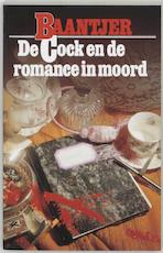 De Cock en de romance in moord - Albert Cornelis Baantjer, Appie Baantjer (ISBN 9789026101366)