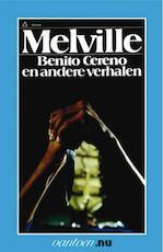 Benito Cereno en andere verhalen - Herman Melville (ISBN 9789031503278)