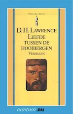 Liefde tussen de hooibergen - David Herbert Lawrence (ISBN 9789031501205)