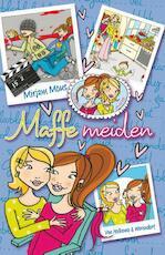 Maffe meiden - Mirjam Mous (ISBN 9789000324156)