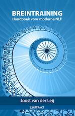 Brein Training - Joost van der Leij (ISBN 9789460510472)