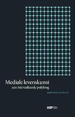 Mediale levenskunst - Giovanni Rizzuto (ISBN 9789057183843)
