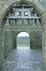 De gehangene - Kate Sedley (ISBN 9789086060085)