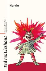 Herrie - Ted van Lieshout (ISBN 9789025756932)