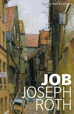 Job - Joseph Roth (ISBN 9789020414035)