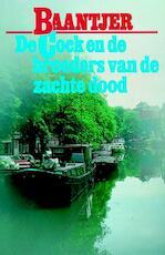De Cock en de broeders van de zachte dood - A.C. Baantjer (ISBN 9789026125072)