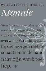 Atonale - Willem Frederik Hermans