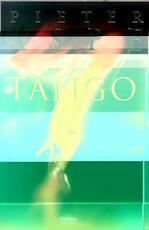 Tango - Pieter Aspe