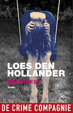 Broeinest - Loes den Hollander (ISBN 9789461092281)