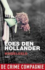 Wisselgeld - Loes den Hollander (ISBN 9789461092236)
