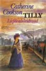 Tilly - Catherine Cookson (ISBN 9789010034298)