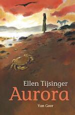 Aurora - Ellen Tijsinger (ISBN 9789000311798)