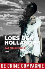 Aangetast - Loes den Hollander (ISBN 9789461092144)