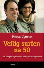 Veilig surfen na 50 - Pascal Vyncke (ISBN 9789020970777)