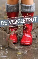 De vergeetput - Lorin Parys (ISBN 9789460413988)