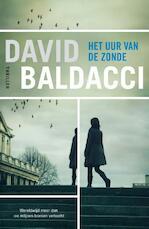 Het uur van de zonde - David Baldacci (ISBN 9789400505032)